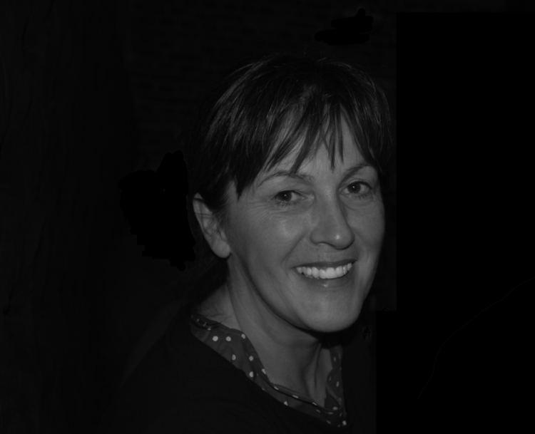 Anita Groener httpsuploadwikimediaorgwikipediacommons88