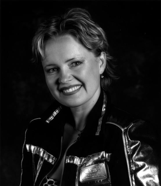 Anita Hegerland frikknogalleryd2682Anita4jpg