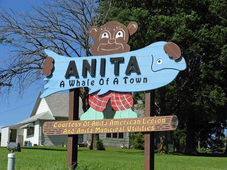 Anita, Iowa 4bpblogspotcom0rKrLhspHjkT3d6wC9jXIAAAAAAA