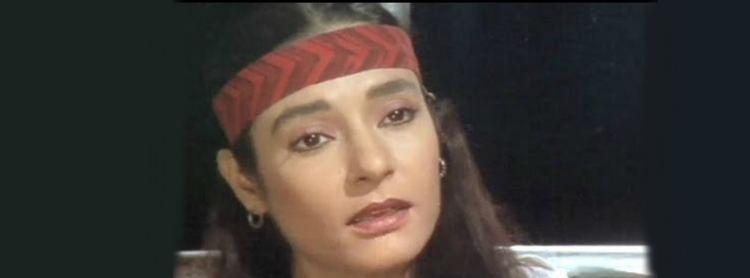 Anita Kanwar Anita Kanwar Hindi Movies Actor Actress Images Photos Stills 99doing