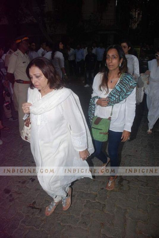 Anita Kanwar 6207628largejpg
