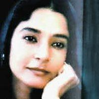 Anita Kanwar wwwindiaforumscomimagescelebrityl2063jpg