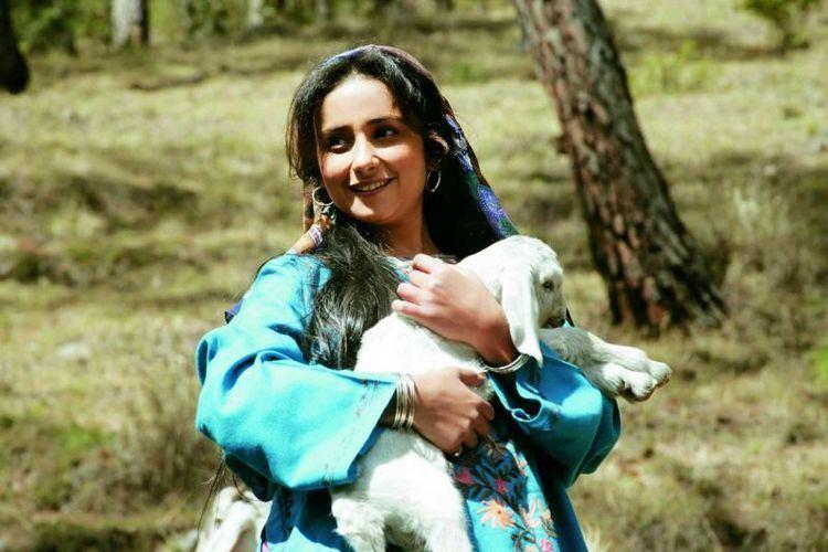 Anita Kanwar Anita Kanwar Pelculas biografas y listas en MUBI