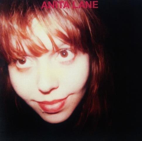 Anita Lane Anita Lane Nick Cave Photo 31874866 Fanpop