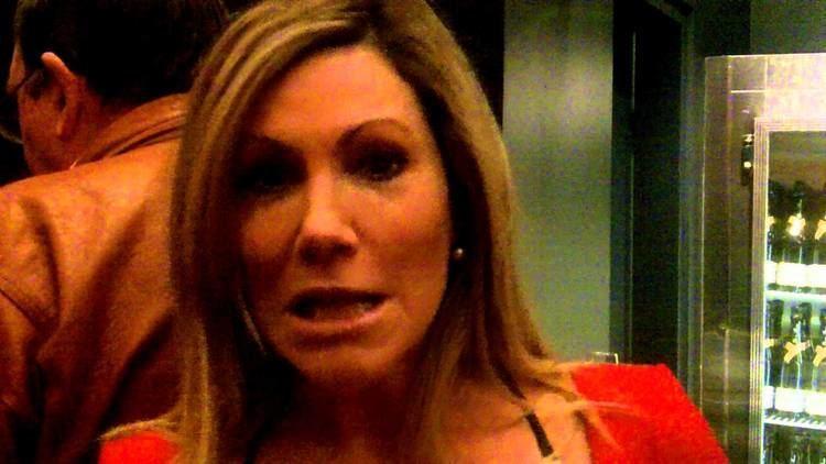 Anita Louise Combe Anita Louise Combe YouTube