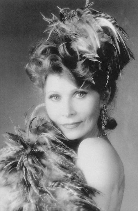 Anita Morris Anita Morris IMDb