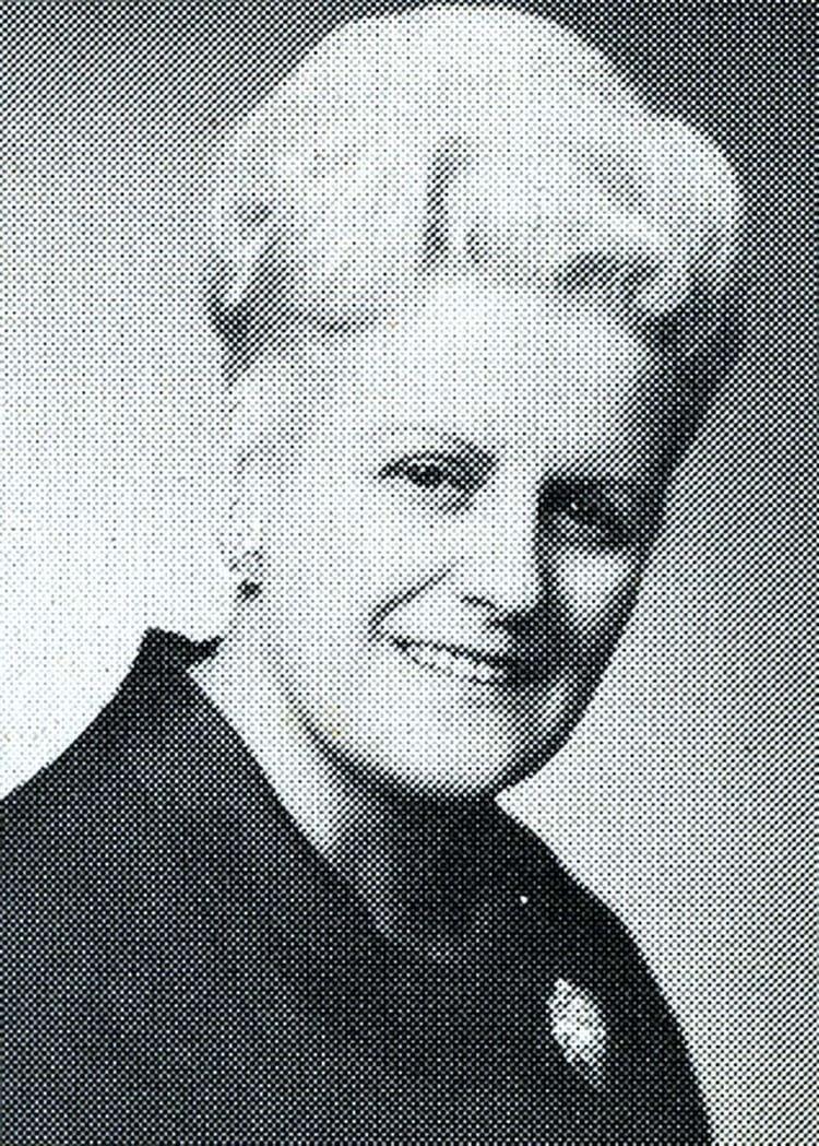 Anita Palermo Kelly ANITA PALERMO KELLY PA House of Representatives