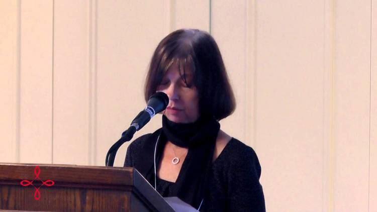 Anita Rachlis Anita Rachlis Addressing Barriers to HIV Treatment in Ontario 2013