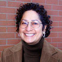 Anita Rios wwwgreenpartywatchorgwpcontentuploads201405