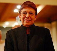 Anita Shapira httpsuploadwikimediaorgwikipediacommonsthu
