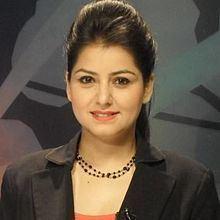 Anita Silwal httpsuploadwikimediaorgwikipediacommonsthu
