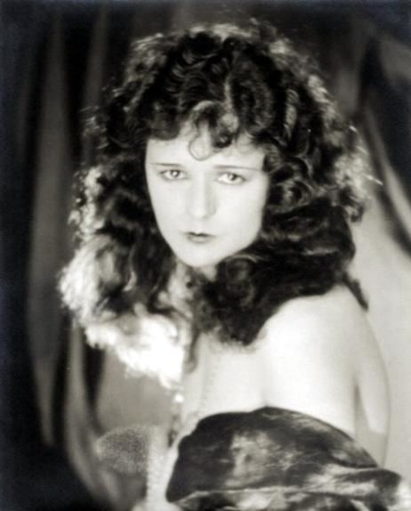 Anita Stewart Anita Stewart