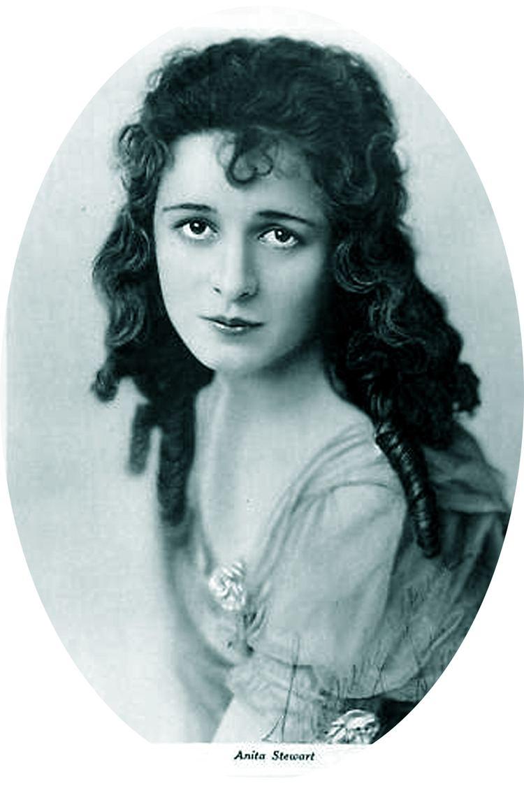 Anita Stewart STEWART ANITA Looking for Mabel Normand