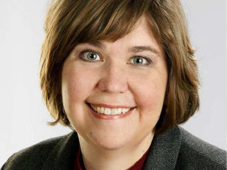 Anita Vandenbeld wpmediaottawacitizencom201411facebookphotoo
