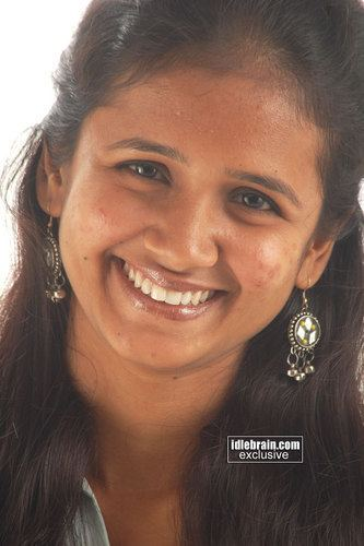 Anitha Karthikeyan httpspbstwimgcomprofileimages1432550153ch