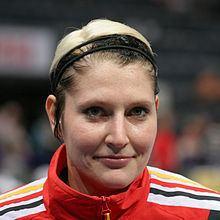 Anja Althaus httpsuploadwikimediaorgwikipediacommonsthu