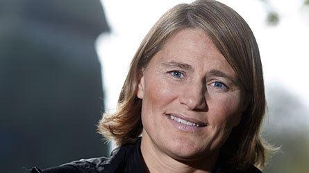 Anja Andersen Anja Andersen Nyheder billeder og video BilledBladet
