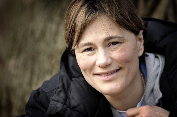 Anja Andersen wwwbtdksitesdefaultfilesdknodeimages6782