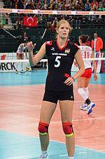 Anja Brandt httpsuploadwikimediaorgwikipediacommonsthu