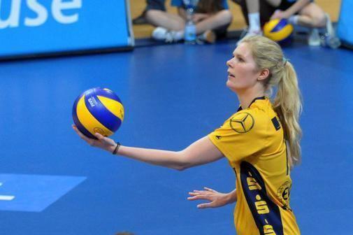 Anja Brandt Schwerin Anja Brandt Olympia ist unser Traum OZ OstseeZeitung