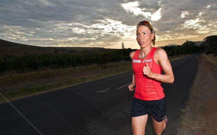 Anja Dittmer Aktuelles Anja Dittmer professional Triathlete