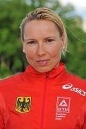 Anja Dittmer triathlonimagess3amazonawscomimagesmadeimag