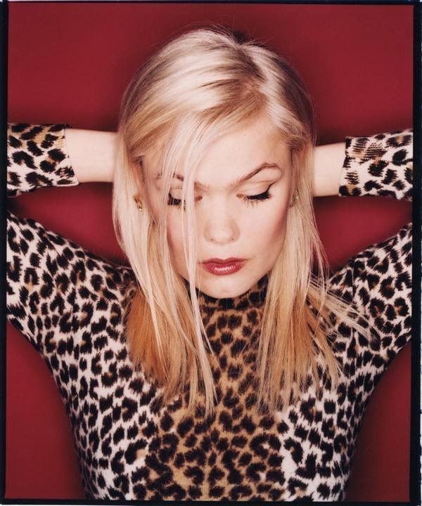 Anja Garbarek wwwprogarchivescomprogressiverockdiscography