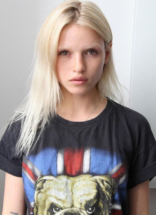 Anja Konstantinova Anja Konstantinova Model Profile Photos amp latest news