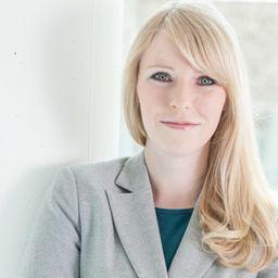 Anja Krüger Anja Krger in der Personensuche von Das Telefonbuch