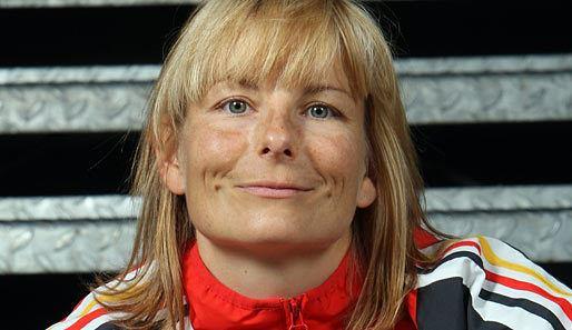 Anja Schache wwwspoxcomdesportmehrsport1001Bilderanjas