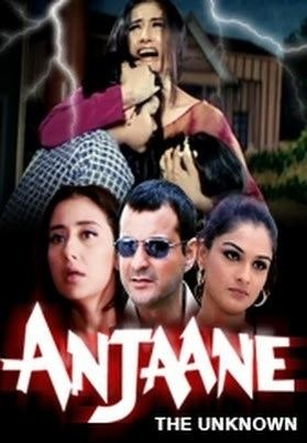 Anjaane (2005 film) youtube Search Results Movierulzmg Page 142