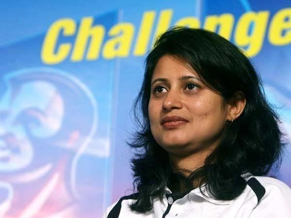 Anjali Bhagwat wwwiloveindiacomsportspicsanjalibhagwatjpg