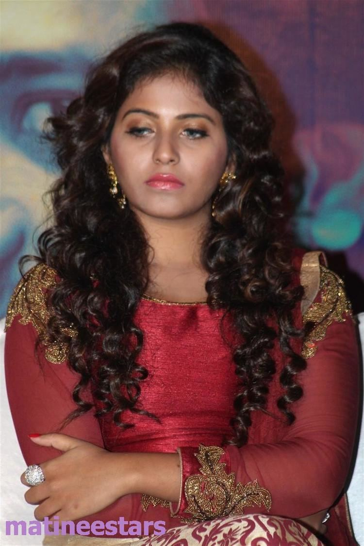 anjali (film actress) - alchetron, the free social encyclopedia