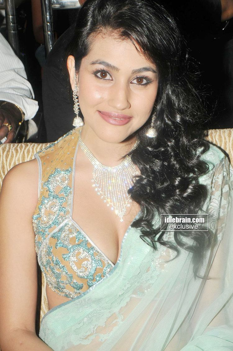 Anjali Lavania Anjali Lavania photo gallery Telugu cinema