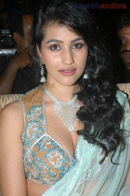 Anjali Lavania Anjali Lavania Photo Gallery Anjali Lavania Photo Gallery