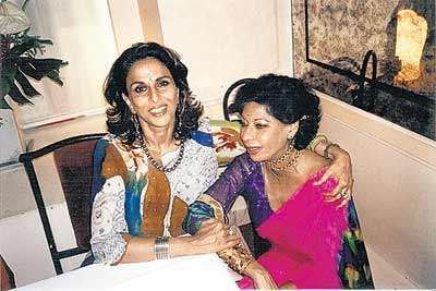 Anjali Mendes Farewell dear Phyllis Latest News Updates at Daily News Analysis