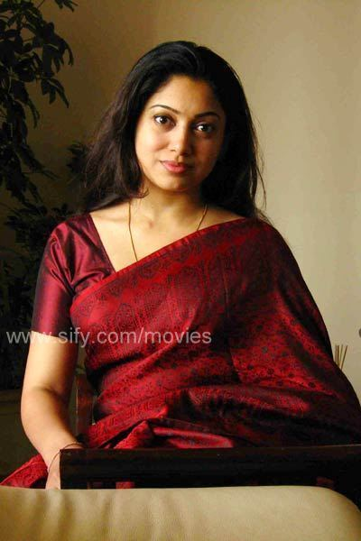 Anjali Menon Anjali Menon39s Happy Journey
