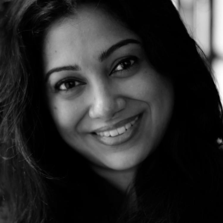 Anjali Menon httpspbstwimgcomprofileimages5510915852621
