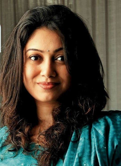 Anjali Menon Anjali Menon Malayalam Film Director and Scriptwriter