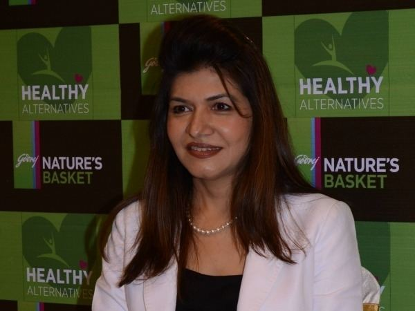 Anjali Mukerjee Nutrition Tips In Conversation With Nutritionist Anjali