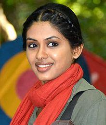 Anjali Patil httpsuploadwikimediaorgwikipediacommonsthu
