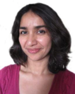 Anjana Ahuja httpscdnpsychologytodaycomsitesdefaultfile