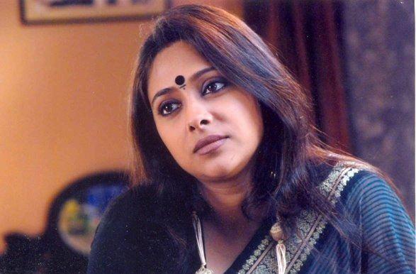 Anjana Basu Anjana Basu is the agony aunt on the sets Times of India
