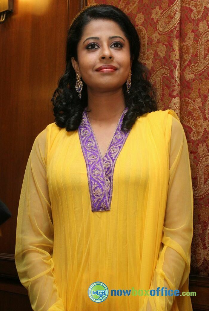Anjana Menon Anjana Menon Actress Stills Anjana Menon Photos 1