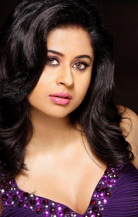 Anjana Menon Anjana Menon Special Edition Photos