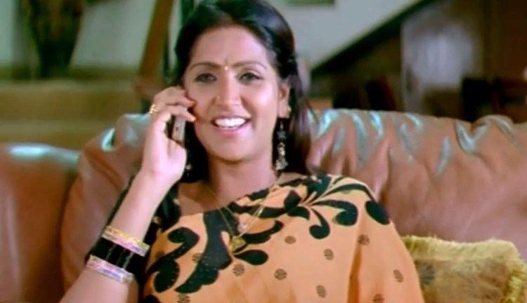 Anjaneyulu (film) Anjaneyulu Movie Ravi Teja Making Fun Of Brahmanandam Comedy