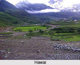 Anjaw district Hawaijpg