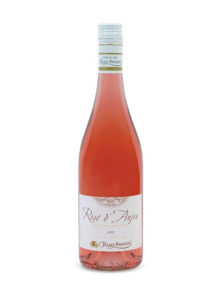 Anjou wine Remy Pannier Rose d39Anjou LCBO