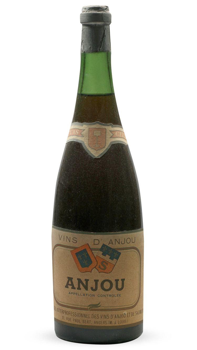 Anjou wine wwweuvsorgimgwinesfullv190bjpg