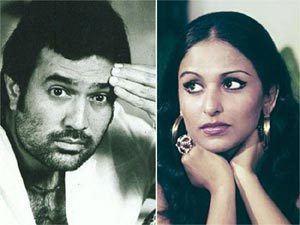 Anju Mahendru Rajesh Khanna ruined Anju Mahendrus career to take revenge Filmibeat